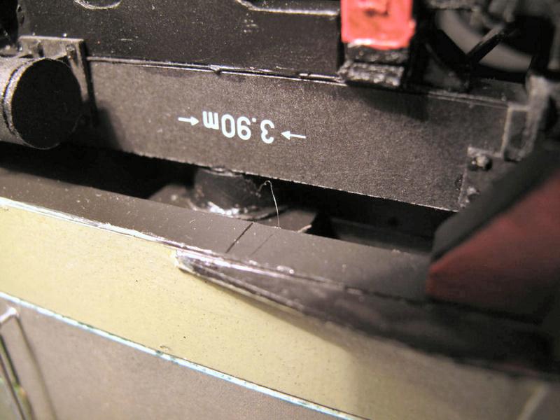 Fertig - Noch eine SP 45 1:25 von Angraf gebaut von Bertholdneuss - Seite 4 Img_8523