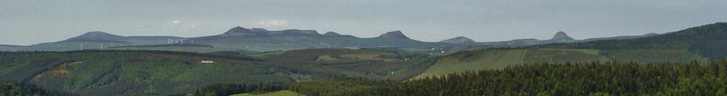 Sur le plateau ardéchois Dsc04911