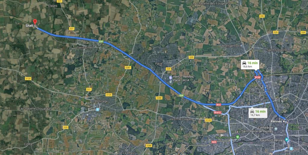 CROSSFIRE TOUR 2019 : Rasso Bretagne du 04 au 08 Mai 2019 - Page 8 Captur69