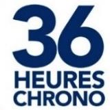 CROSSFIRE TOUR 2019 : Rasso Bretagne du 04 au 08 Mai 2019 - Page 9 Captur82