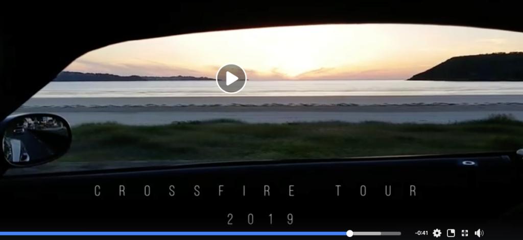 CROSSFIRE TOUR 2019 : Rasso Bretagne du 04 au 08 Mai 2019 - Page 16 Captur96