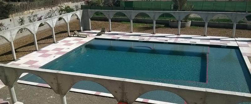 [Maroc Camp/Dernières nouvelles] Piscine du camping de TAKAT Piscin10