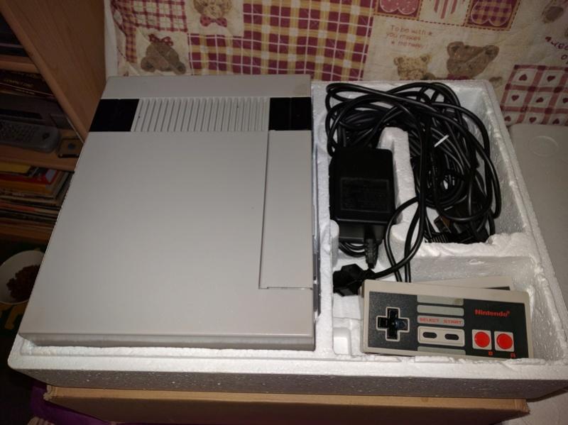 [ESTIM] pack NES control deck + jeux Img_2014
