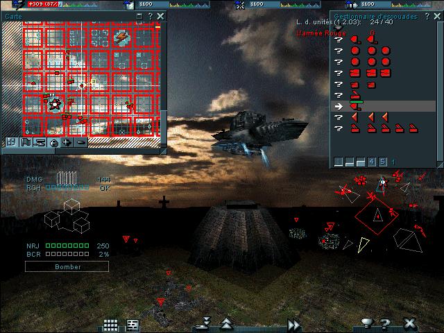 Imp écran de la version 1.2.02 et 1.2.03 beta test Sans_t13