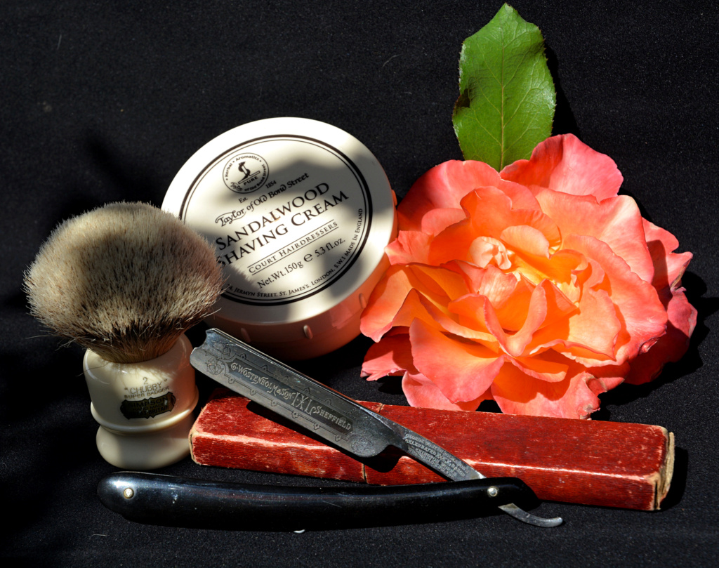Shave of the Day / Rasage du jour - Page 39 G_wost31