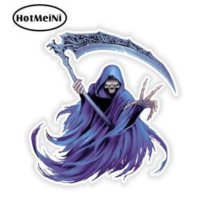 Great reaper  Hotmei10
