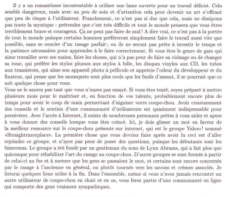 Début aux CC!! - Page 2 Img_0010