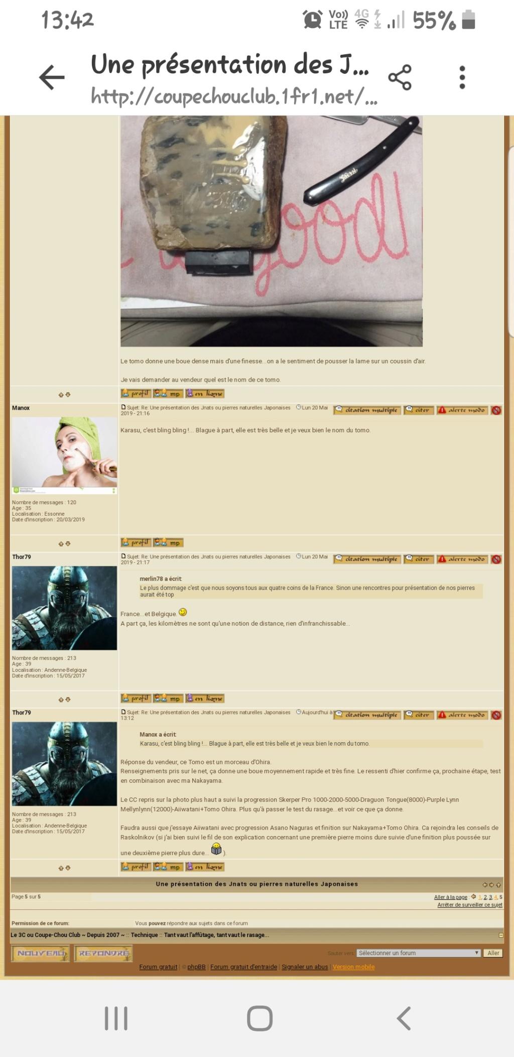 Erreur de connexion - Page 3 Screen24