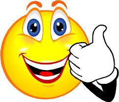 croûte de bélier - première châsse Smile135