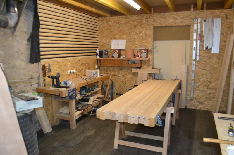 la restructuration de l'atelier ebe3 - Page 8 Dsc_0011