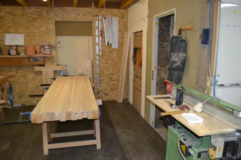 la restructuration de l'atelier ebe3 - Page 8 Dsc_0012