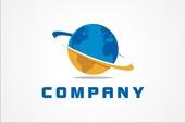 صور شعارات احترافية 2017 'لوجهات جاهزة للتصميم  Blue-p10