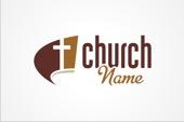 صور شعارات احترافية 2017 'لوجهات جاهزة للتصميم  Church10