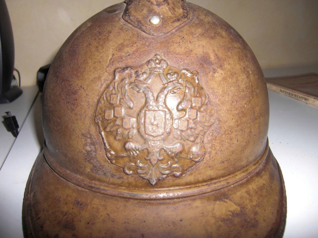 Sabre artillerie russe  Iejbtw10