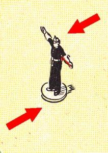 Signaux de signalisation circulation routiére Img_0014
