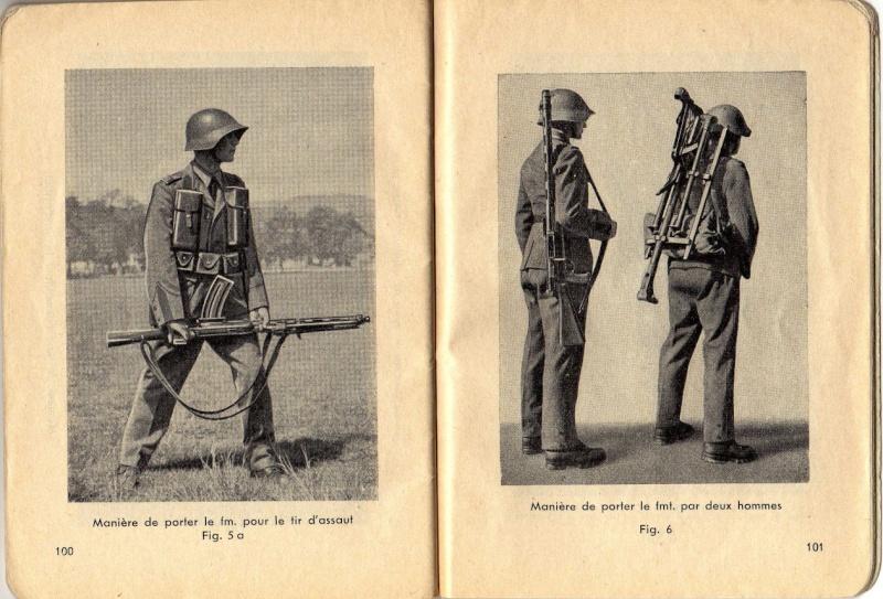 Fontes / Cartouchieres WW2 ou WW1 Imgbcu10