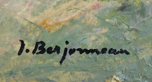 Ecu peint année 40 Unname11