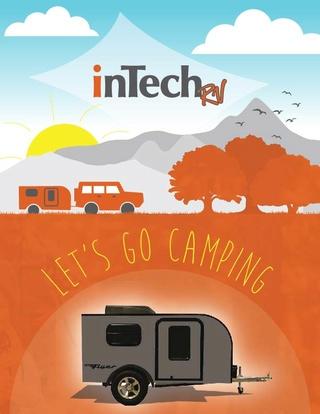 inTech Trailers (USA) Tmp_2110