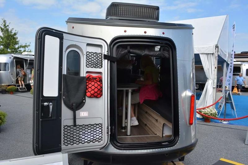 Basecamp : Micro Airstream Tmp_2212