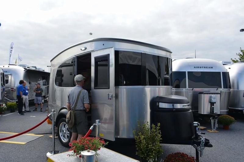 Basecamp : Micro Airstream Tmp_2214