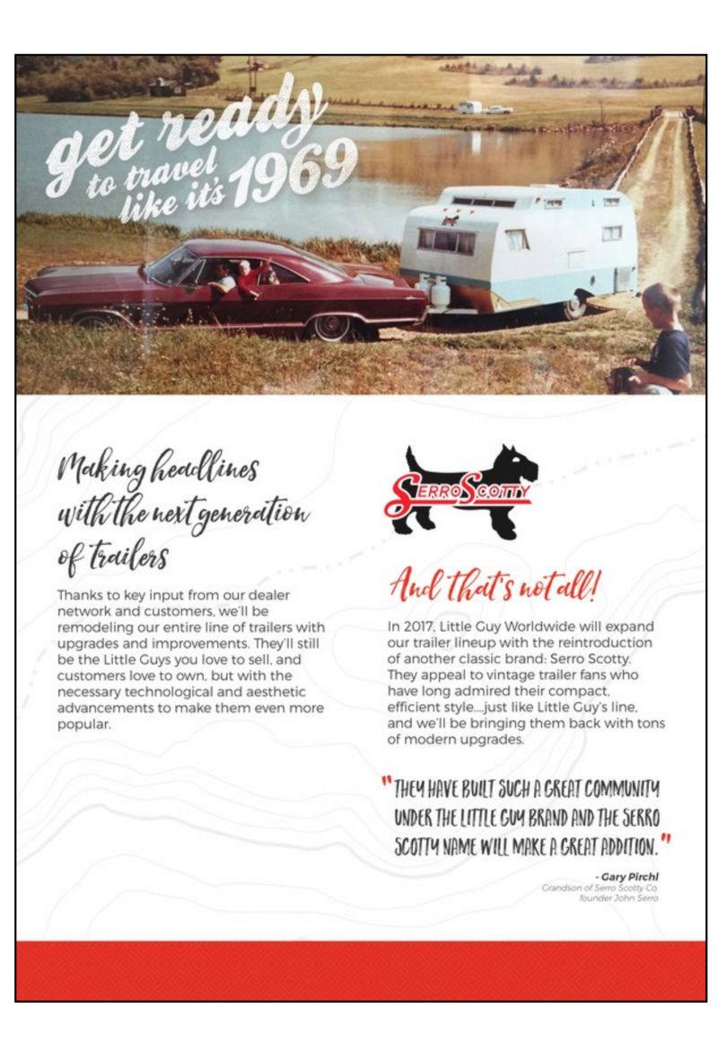 Voici les nouvelles images de marque de Little Guy Trailer et Pleasant Valley Teardrops trailers  Tmp_3011