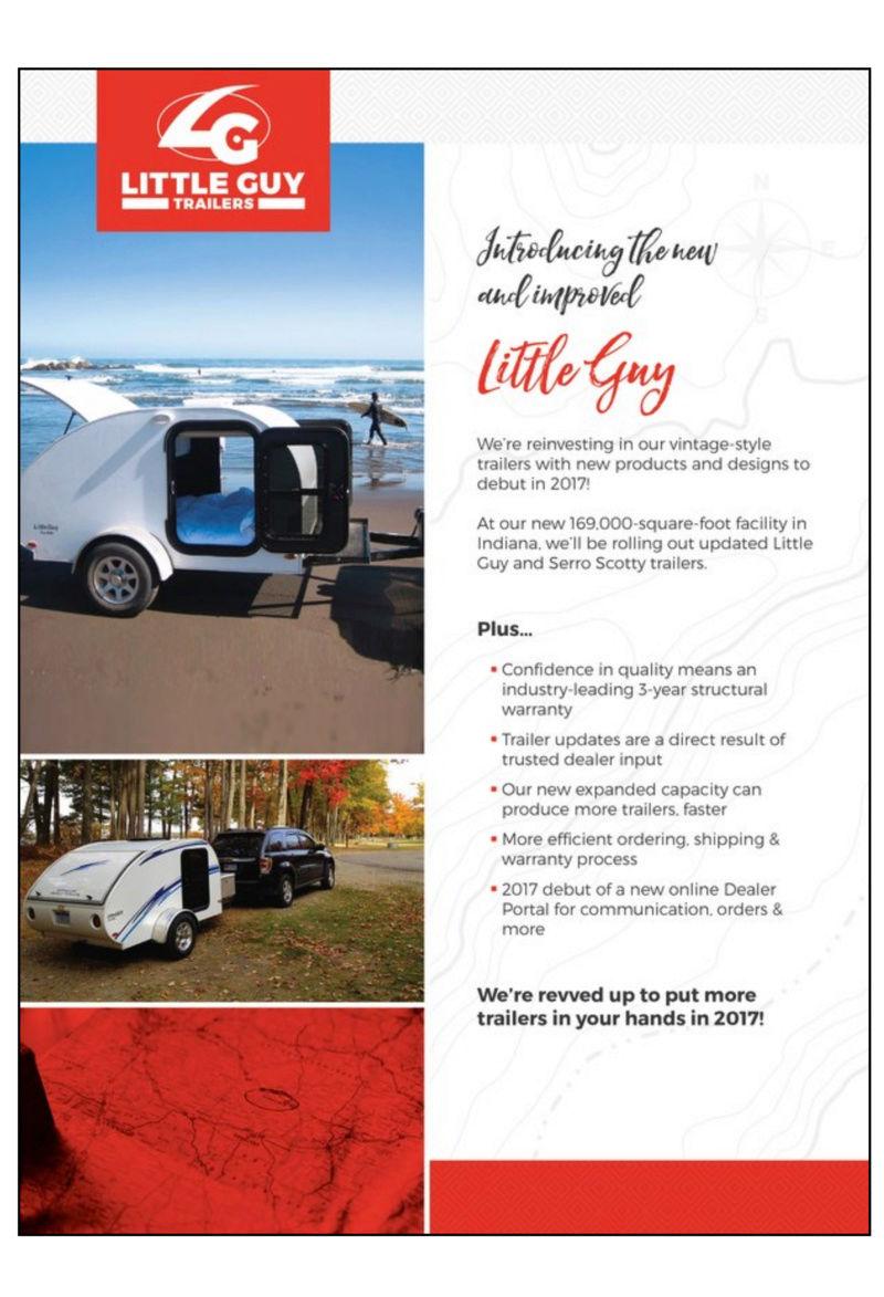 Voici les nouvelles images de marque de Little Guy Trailer et Pleasant Valley Teardrops trailers  Tmp_3013
