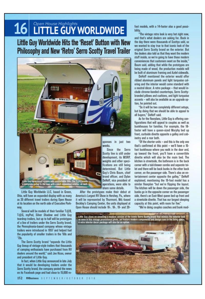 Voici les nouvelles images de marque de Little Guy Trailer et Pleasant Valley Teardrops trailers  Tmp_3018