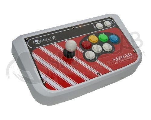 Les pads et sticks que vous utilisez pour vos consoles, vos avis et retours  Stick_10