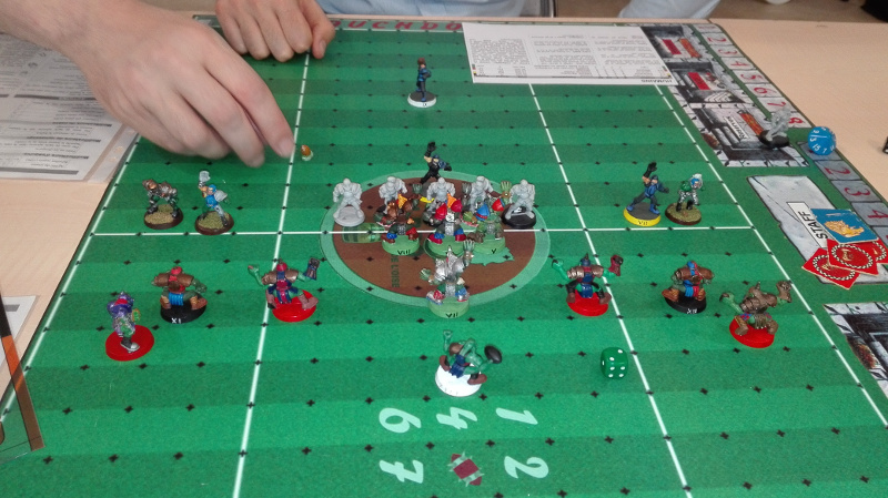 Championnat de Blood Bowl - Page 2 Img_2011