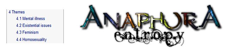 Anaphora Fan Thread! - Page 45 Akdjf10