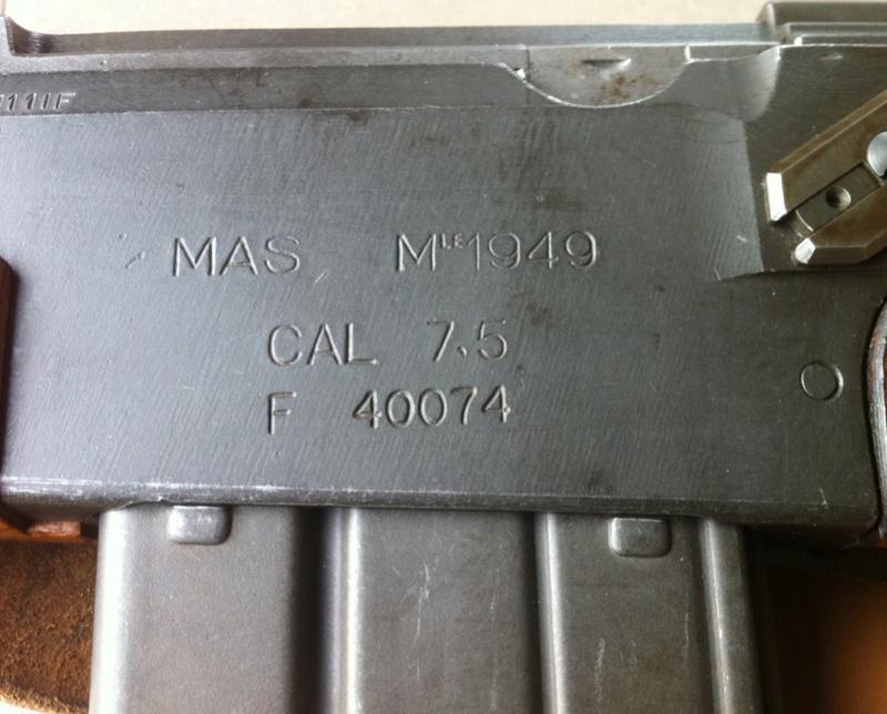 Que le MAS 49 Img_4327