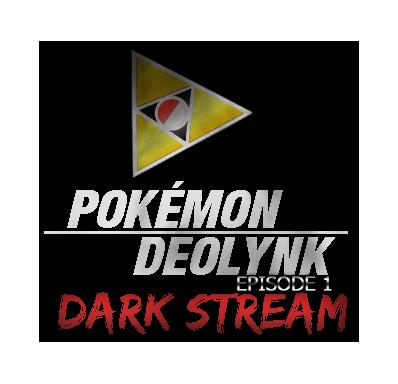 Les meilleurs fangames Pokémon selon vous ? Pdlico10