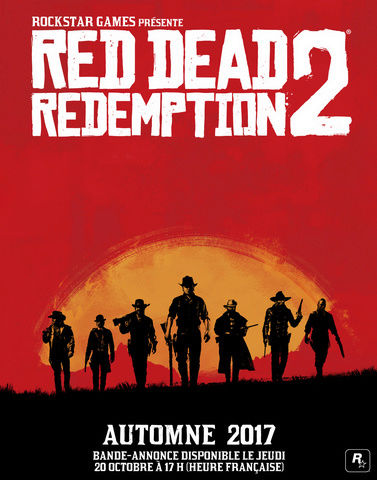 Red Dead Redemption II Rdr210