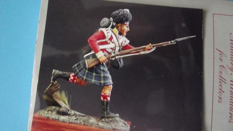 Highlander von J & J Models K800_d39