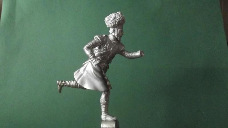 Highlander von J & J Models - Seite 2 K800_d61