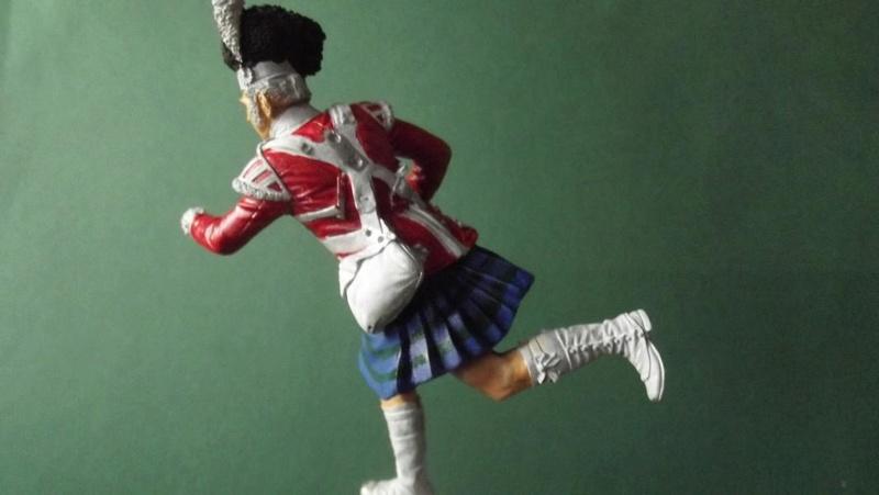 Highlander von J & J Models - Seite 3 K800_d79