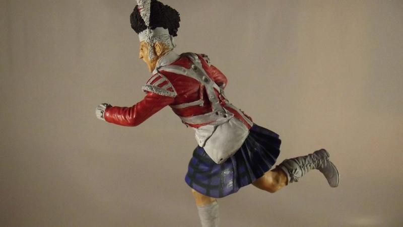 Highlander von J & J Models - Seite 3 K800_d81