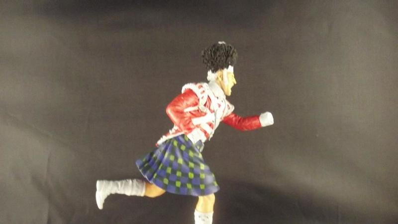 Highlander von J & J Models - Seite 3 K800_d83