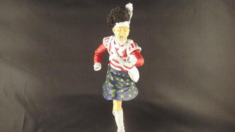 Highlander von J & J Models - Seite 3 K800_d84