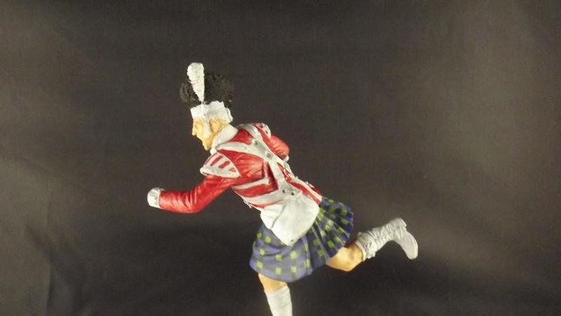 Highlander von J & J Models - Seite 3 K800_d85