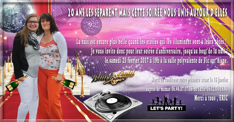invitation anniversaire  Essai_12