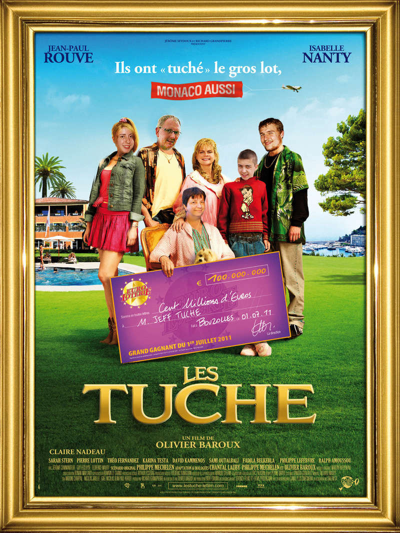 Anniversaire theme cinema Les_tu13