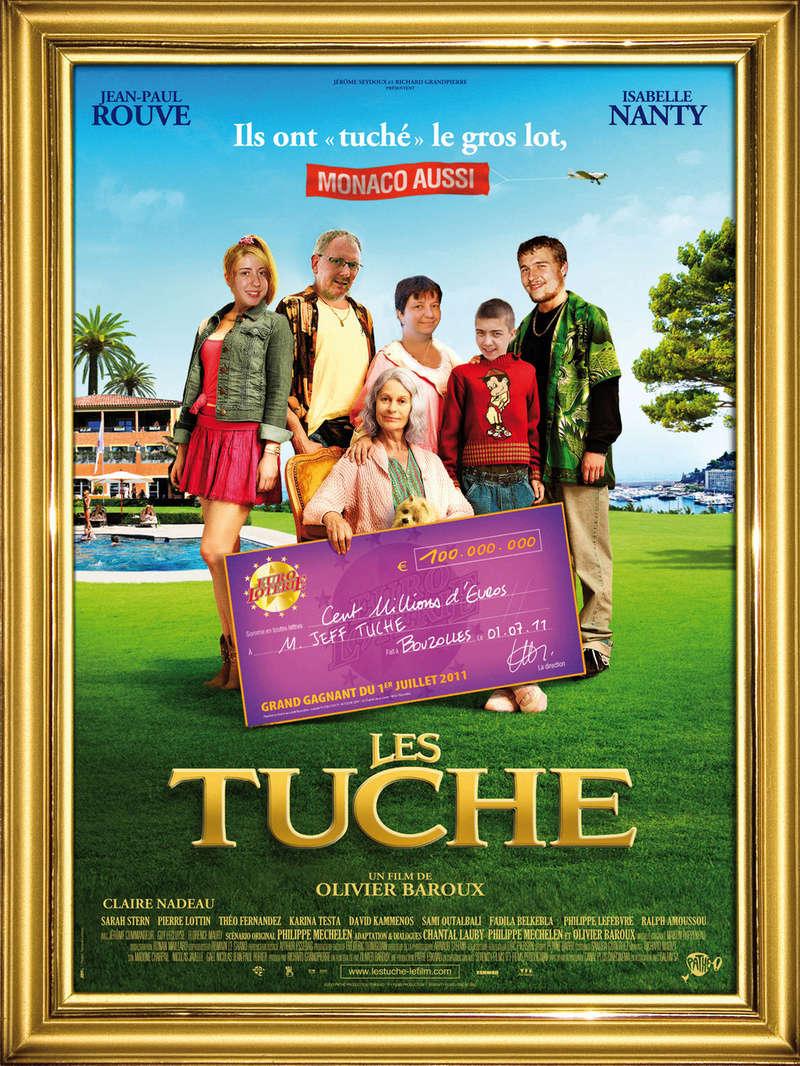Anniversaire theme cinema Les_tu14