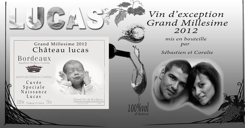 Carte des vins!!! Lucass11