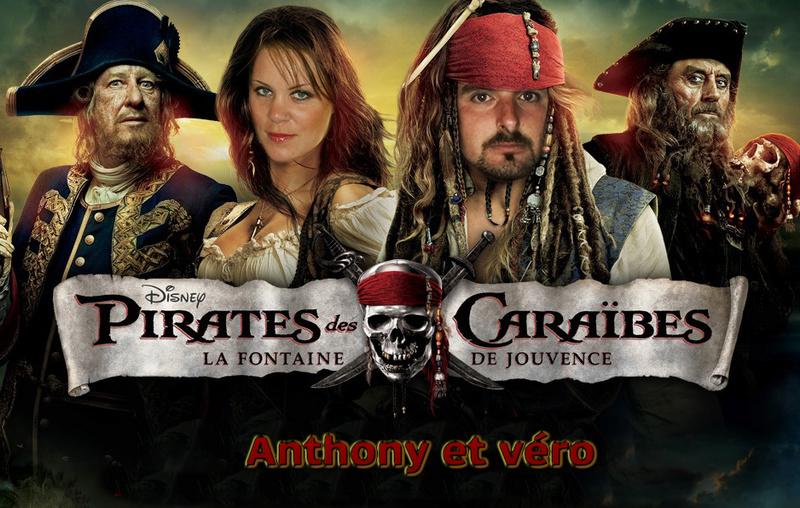 Photos greg celine cridou angélique et ludovic - Page 3 Pirate10
