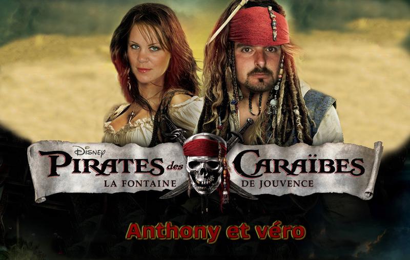 Photos greg celine cridou angélique et ludovic - Page 3 Pirate12