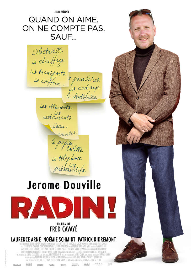Anniversaire theme cinema Radin_10