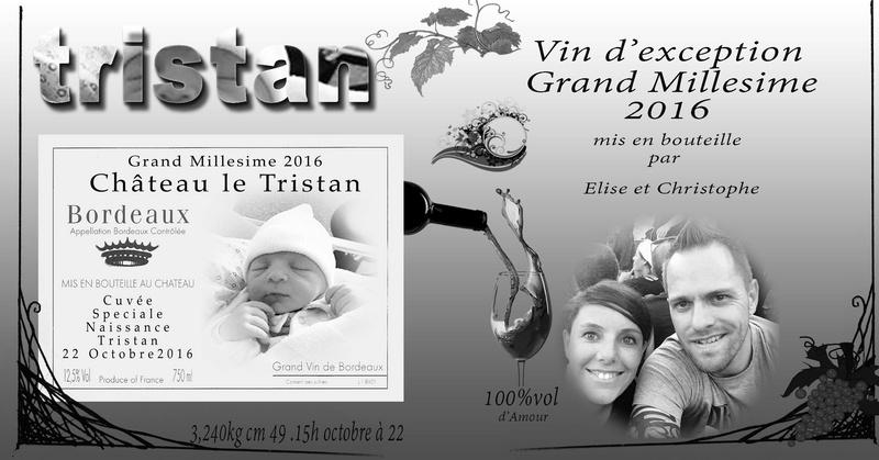 Carte des vins!!! Sans_e11