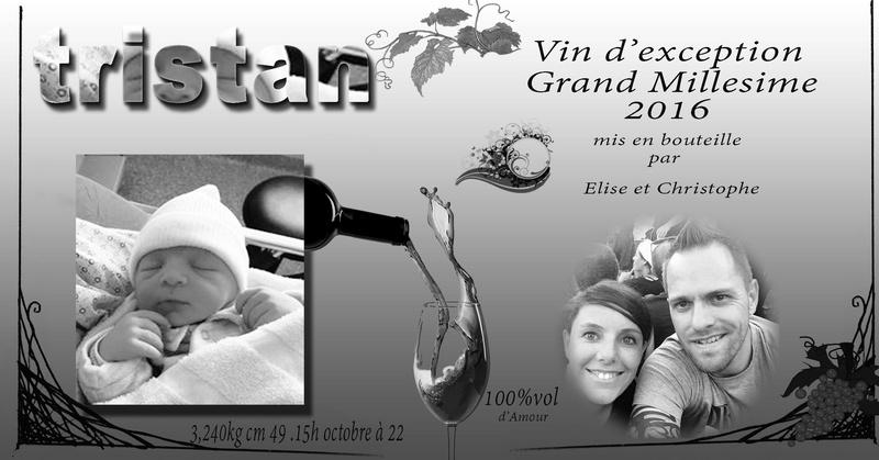 Carte des vins!!! Sans_e12