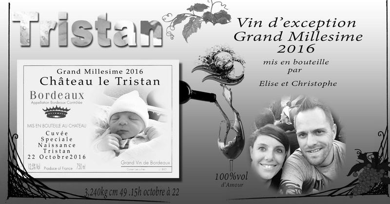 Carte des vins!!! Sans_e13